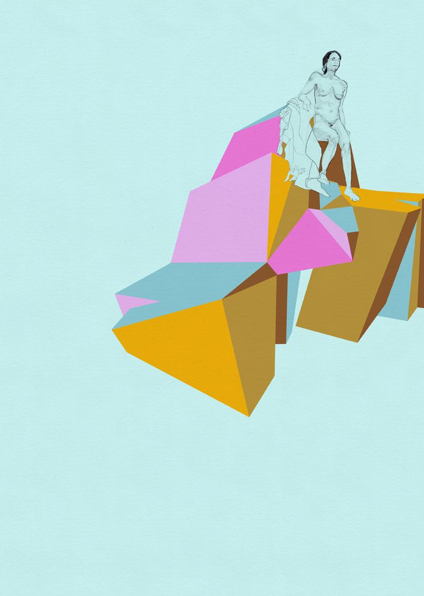 figur2klein.jpg