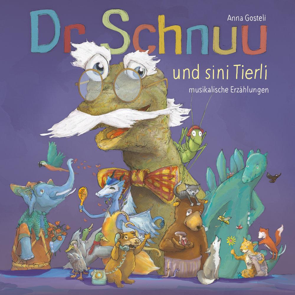 DrSchnuu.jpg