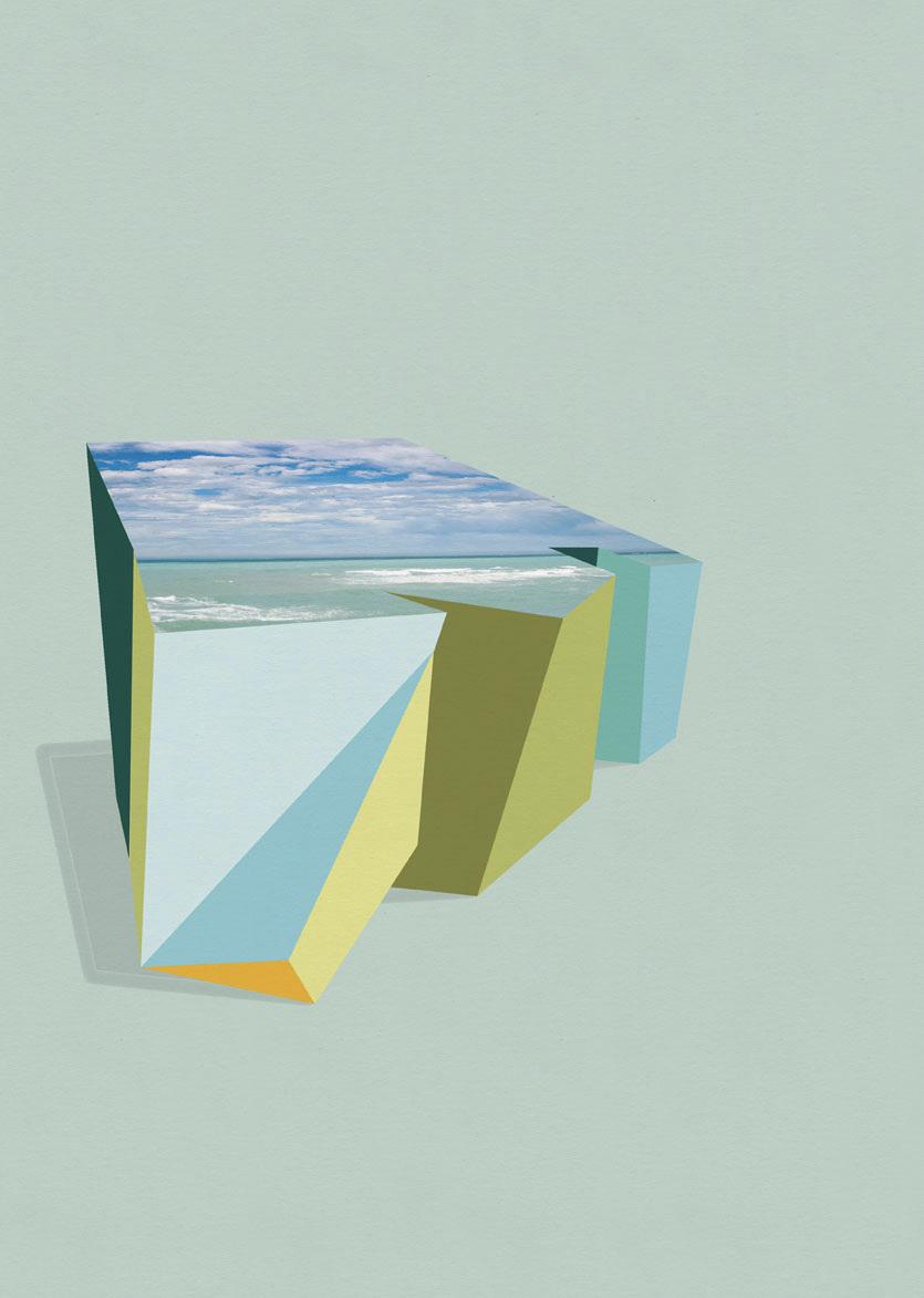 figur5klein.jpg