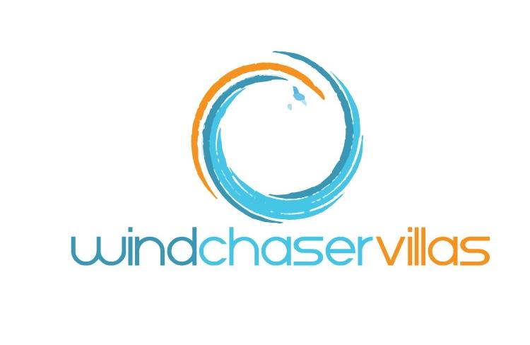 Logo WCV_FB.jpg