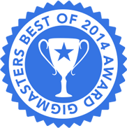 best-of-2014-badge-large.png