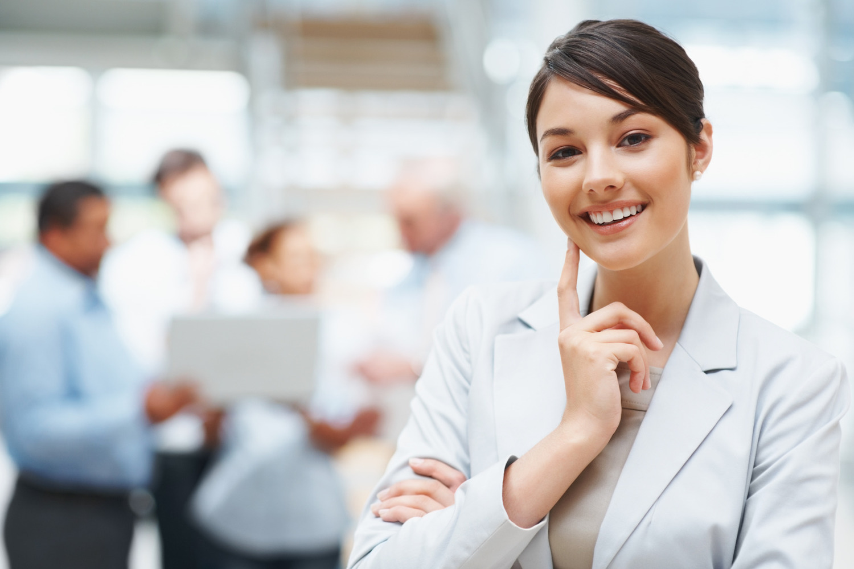 careers call center software progressive hosted dialer solutions call center supervisor jpg