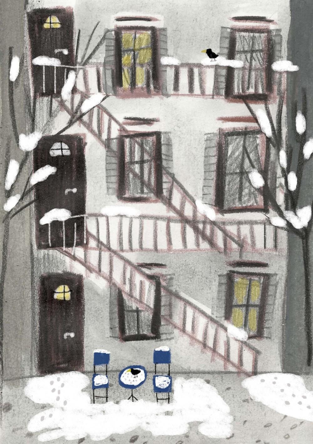 les apartments.jpg