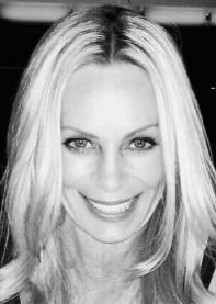 April Feldman/CEO