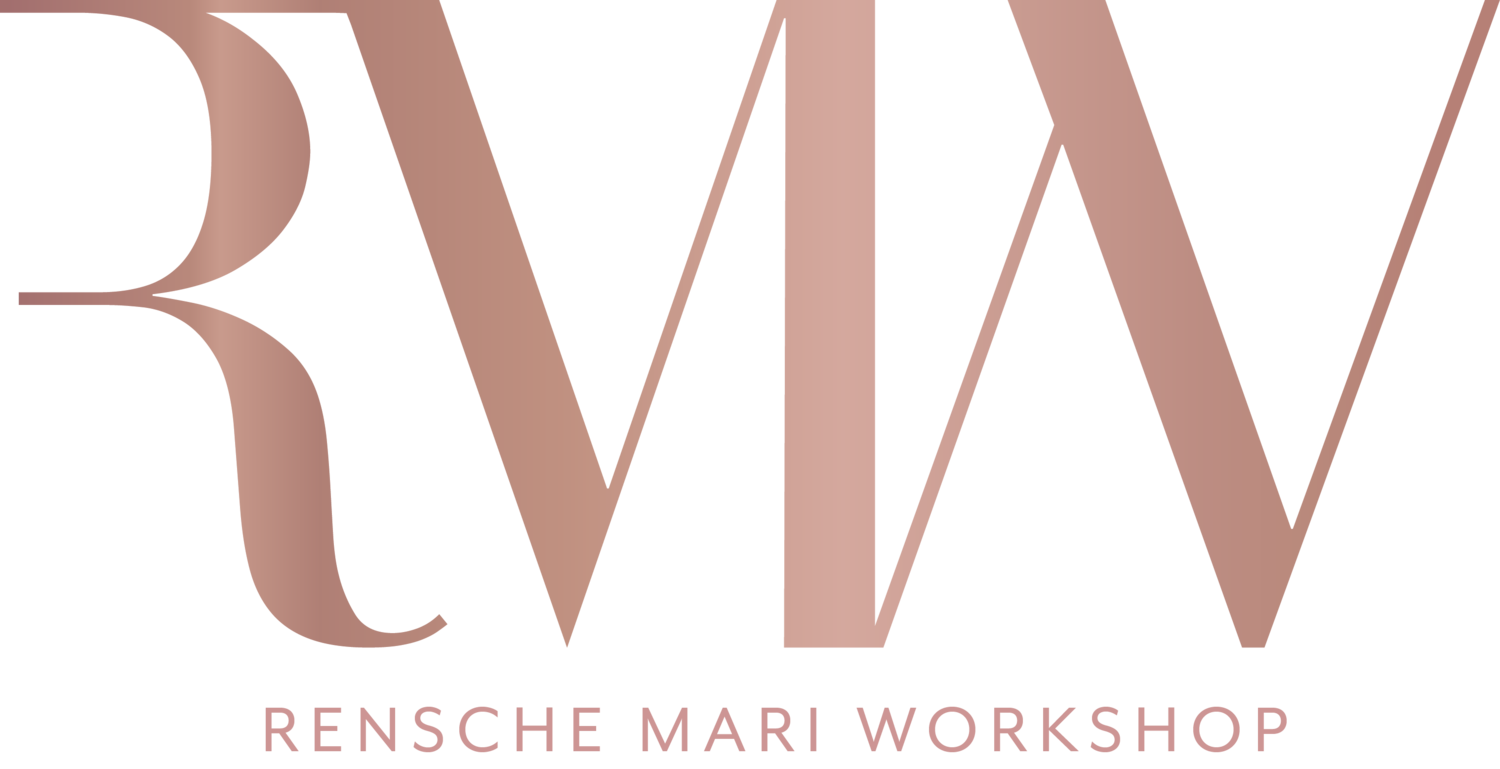 Rensche Mari Workshop