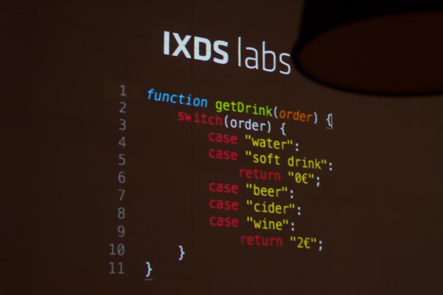 3_ixdslabs.jpg