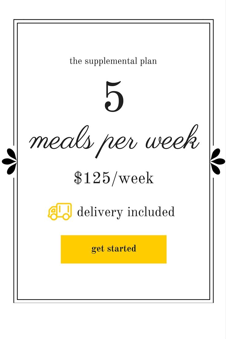 5 meals.jpg