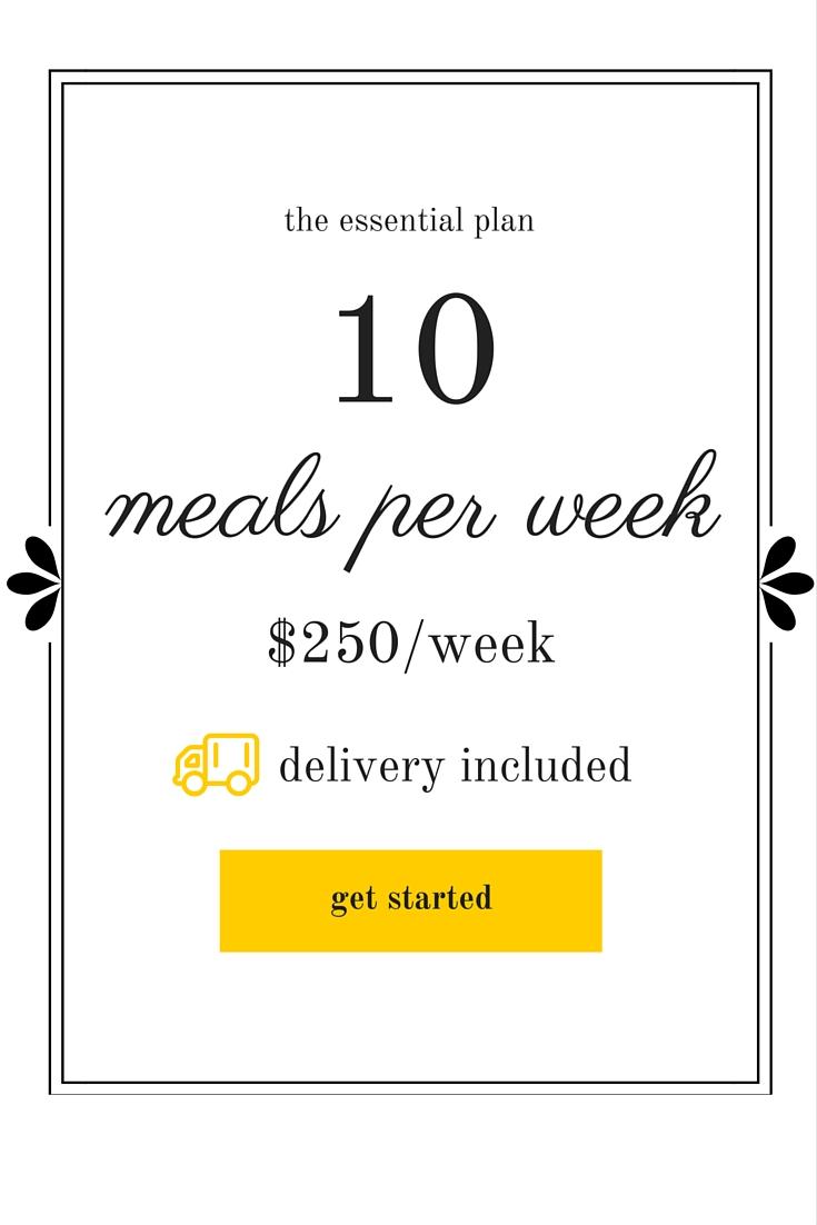 10 meals.jpg