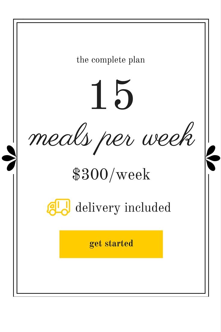 15 meals.jpg