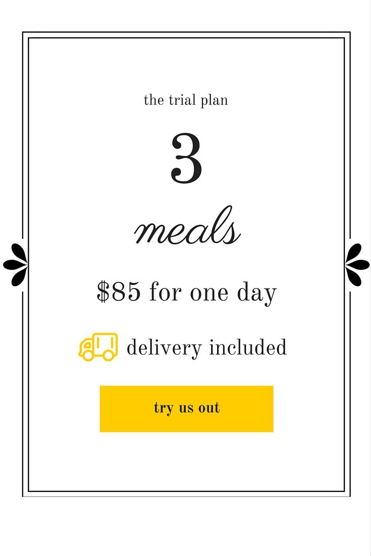 3 meal trial.jpg