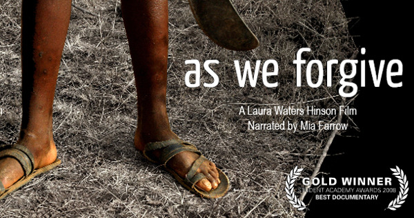 movie-as-we-forgive-4th-refugee-films-festival-poster-mask9.jpg