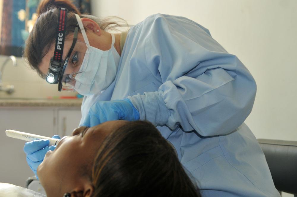 dentistry work experience.jpg