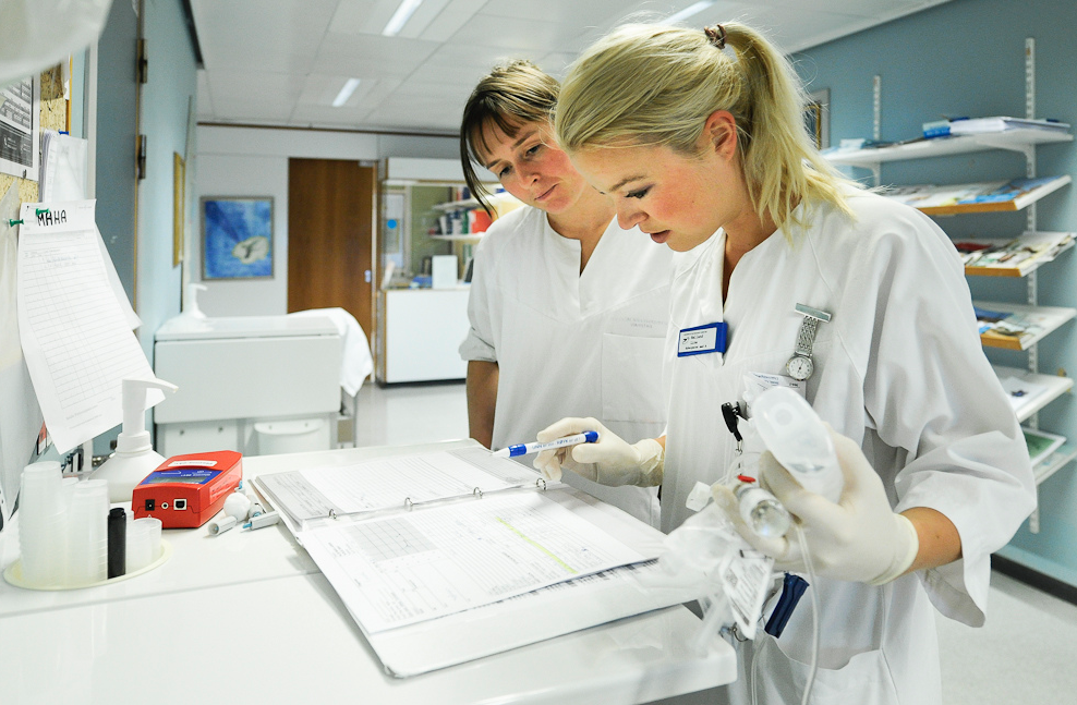 whats med school like? — Blog - Applying to Medical School