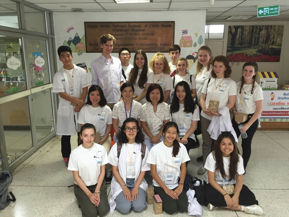 Hospital Work Experience in Thailand for Future Doctors.JPG