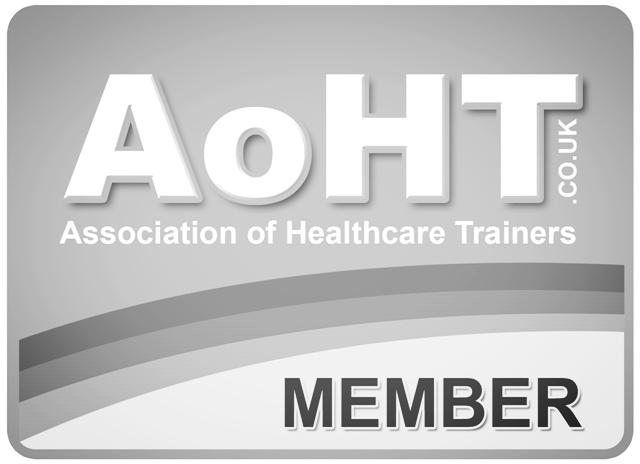 AoHT Member Logo.png