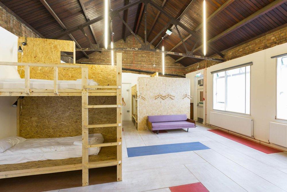Premed Projects London Dorms.jpg