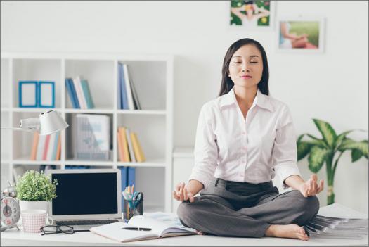 desk-yoga.jpg
