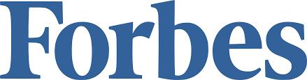 Rachel Beider in Forbes