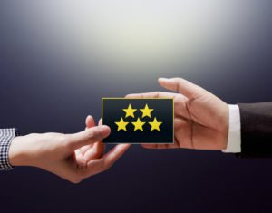 Customer-Experience-Concept-1-300x235.jpg