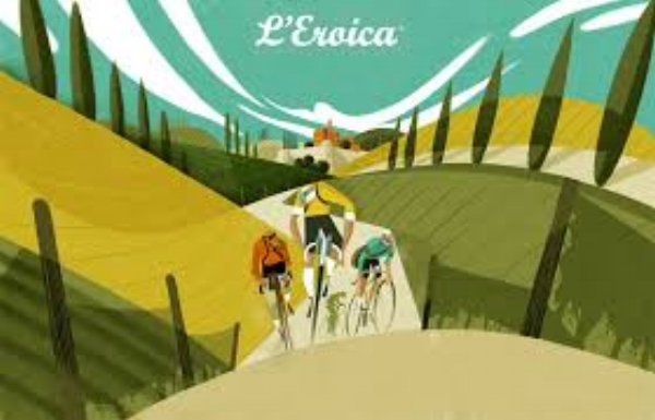 Eroica Poster.jpeg