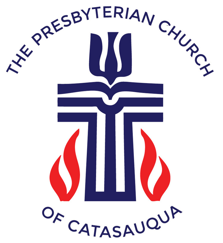 The Presbyterian Church of Catasauqua