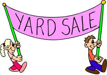 Community Yard Sale.jpg