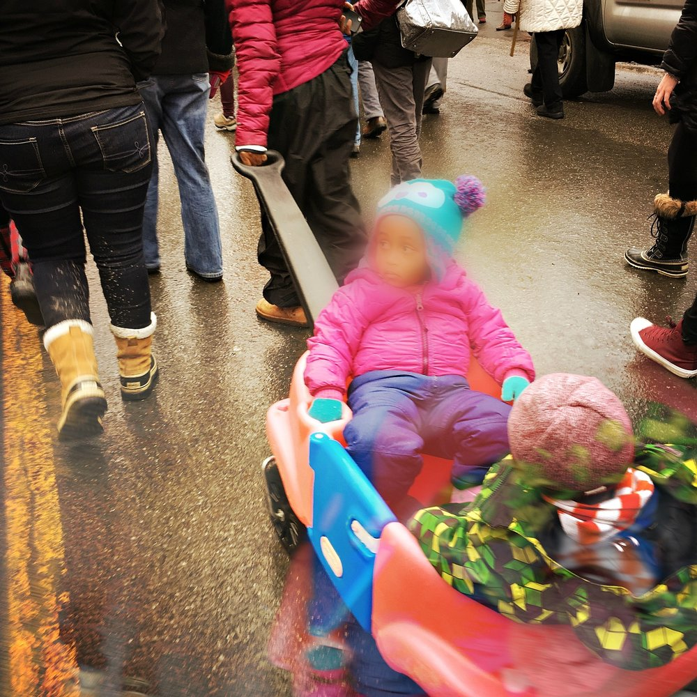 ©Children in Stroller by Dena T Bray.jpg