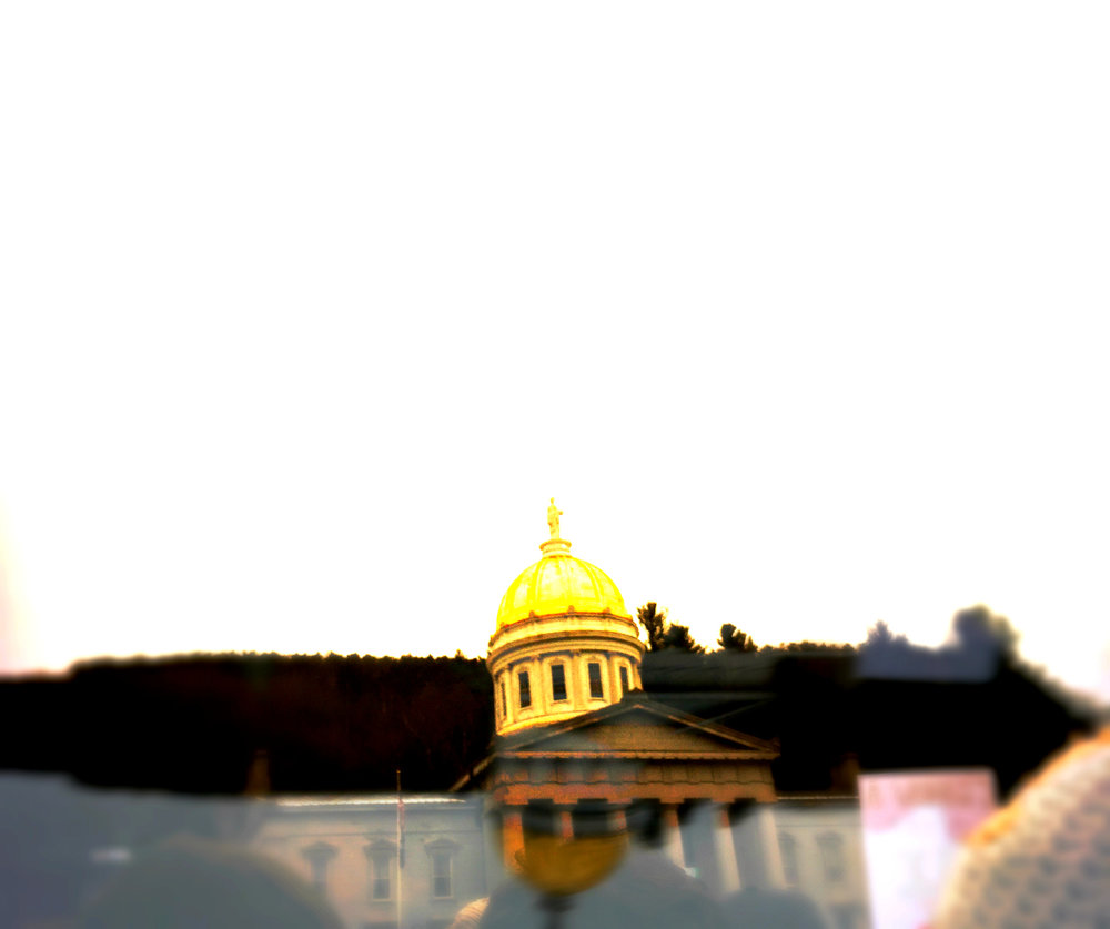 ©State House by Dena T Bray.jpg