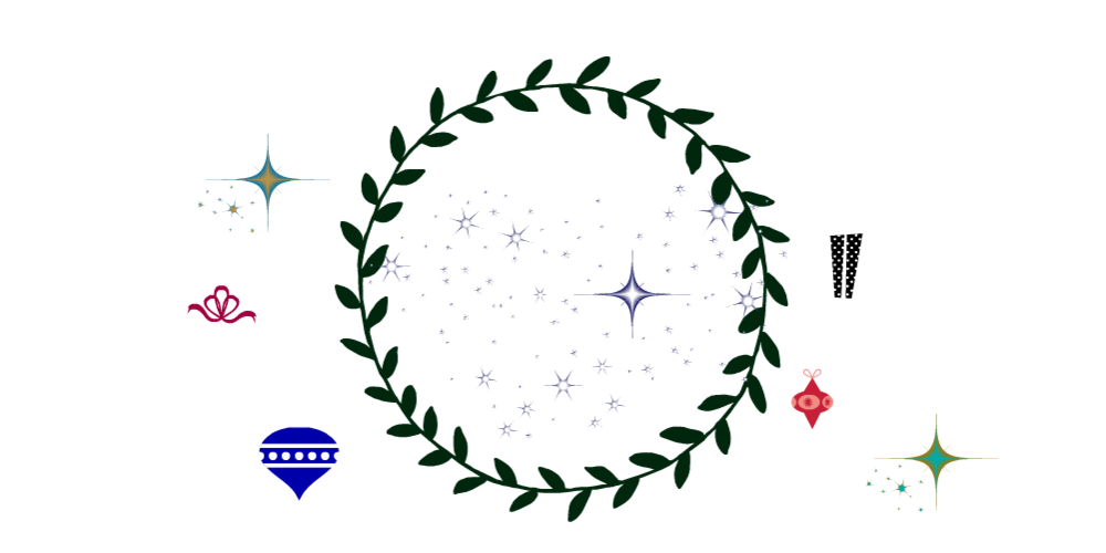 HOLIDAY BANNER 2017.png