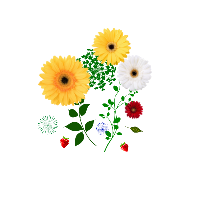 FLOWER FAVICON 1.png
