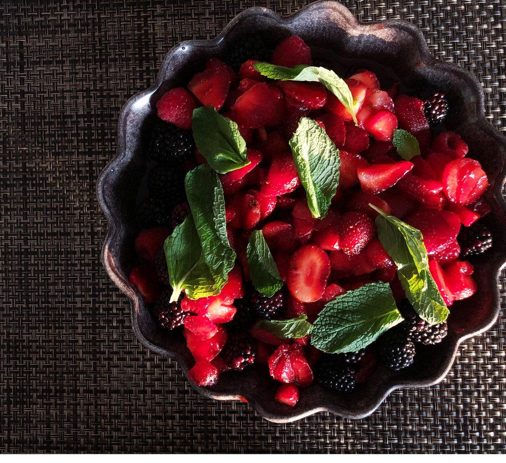 ©Berries by Dena T Bray.png