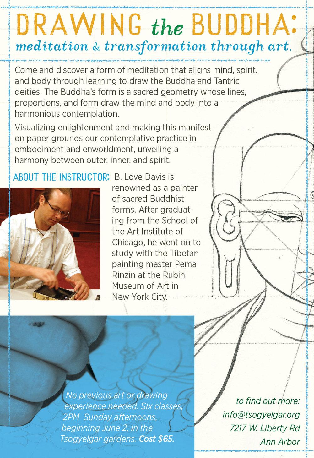 Tsogyelgar-quarter-page-draw-Buddha-03.jpg