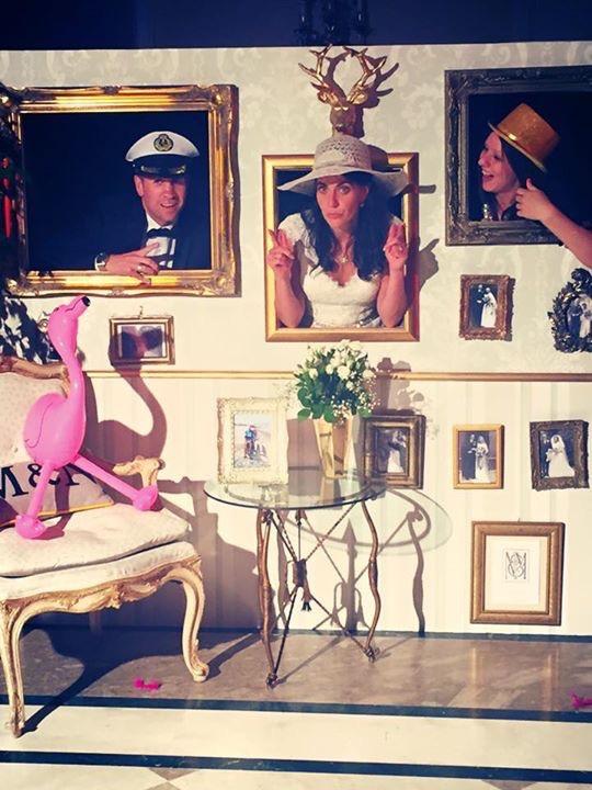 Foreversicily photobooth N&M.jpg