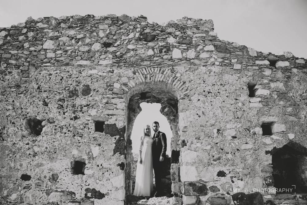 castele ruins2.jpg