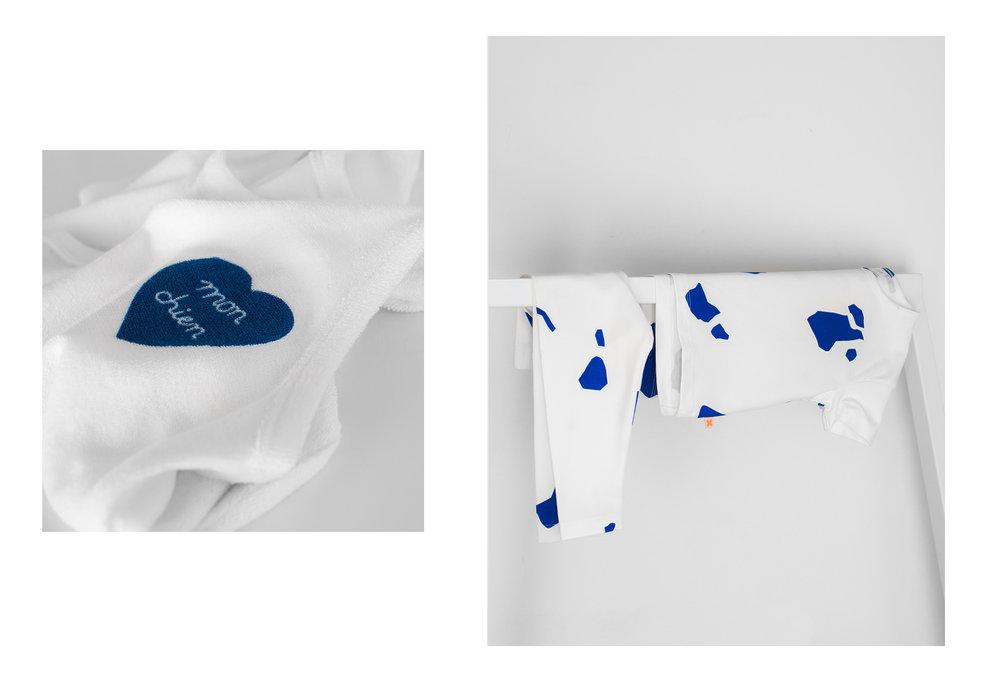 tiny cottons 2.jpg