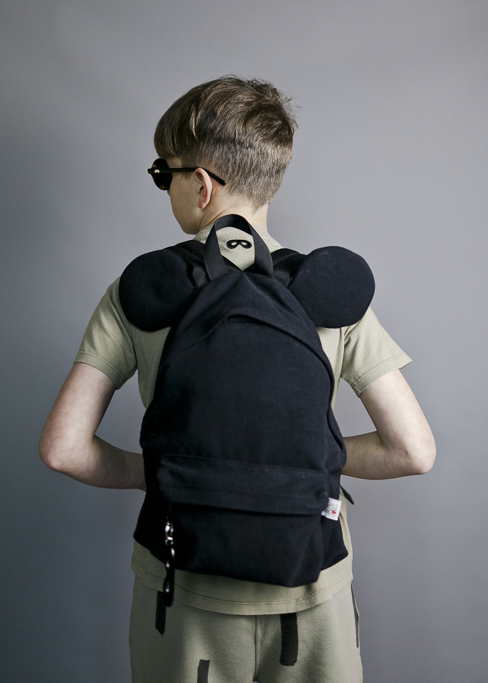 backpack with mouse ears black.jpg