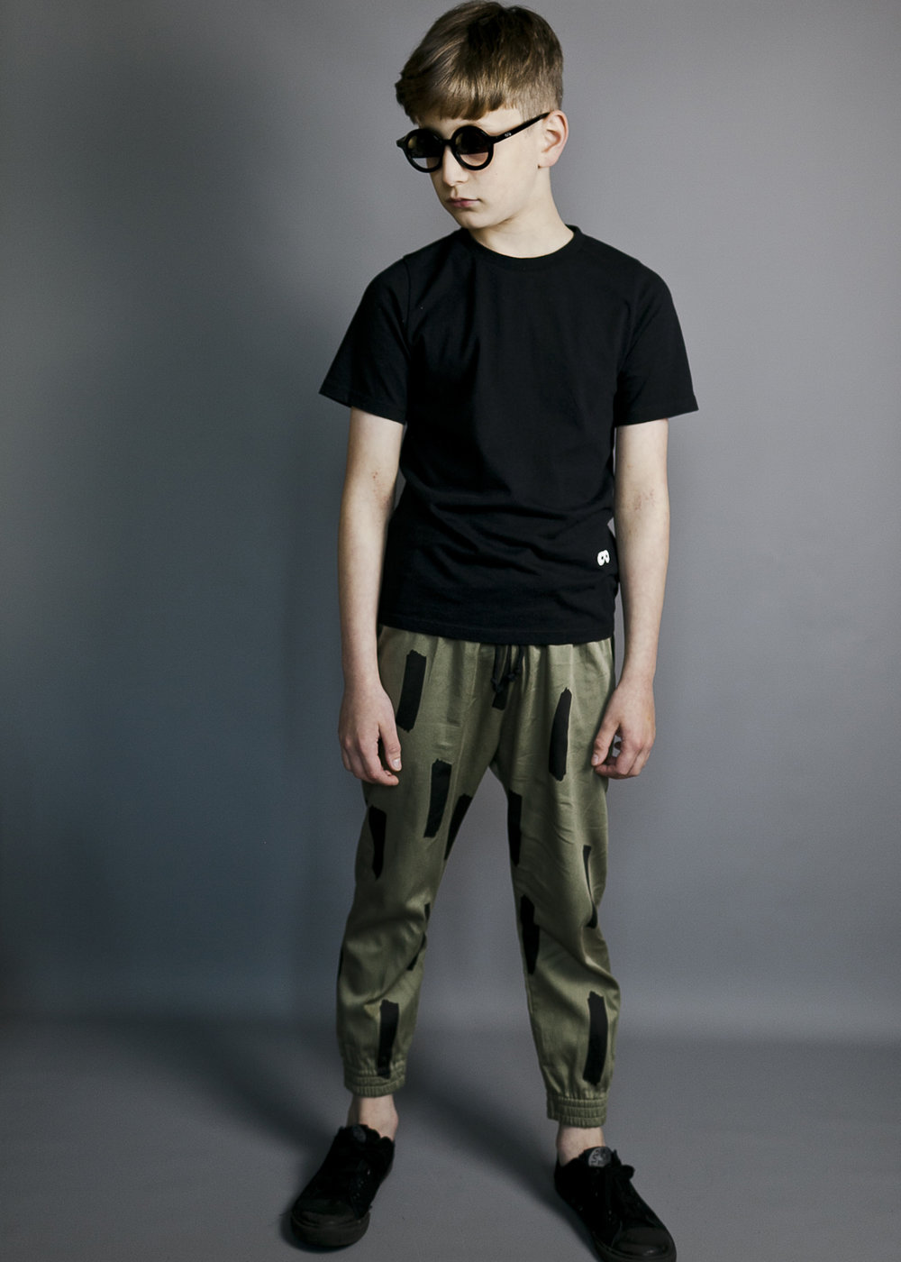 cotton drawstring pants olive green paintbrush.jpg