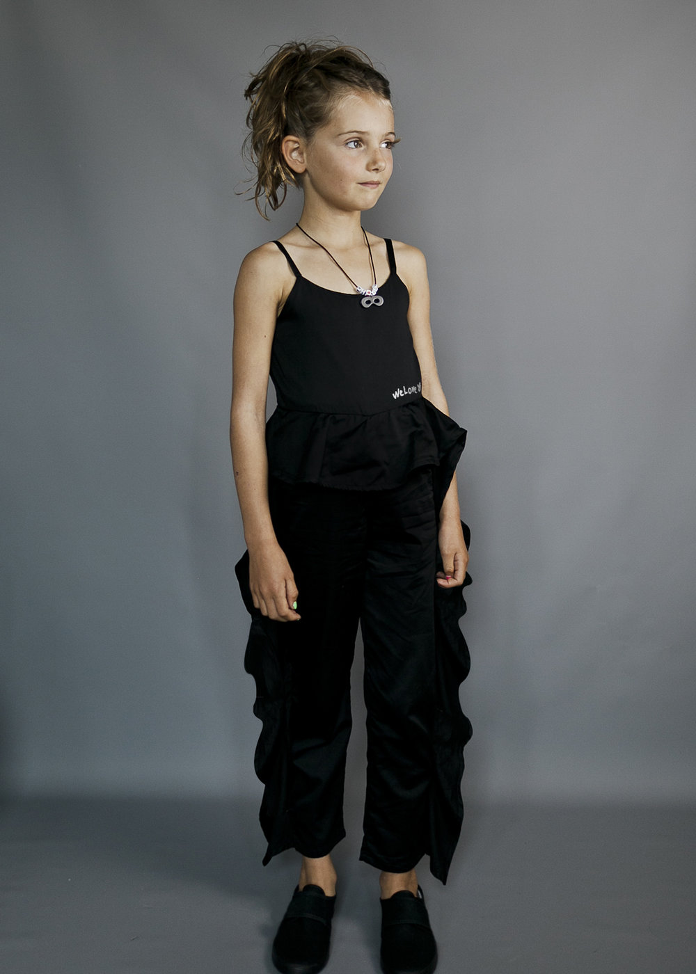 cotton wave jumpsuit black embroideries.jpg