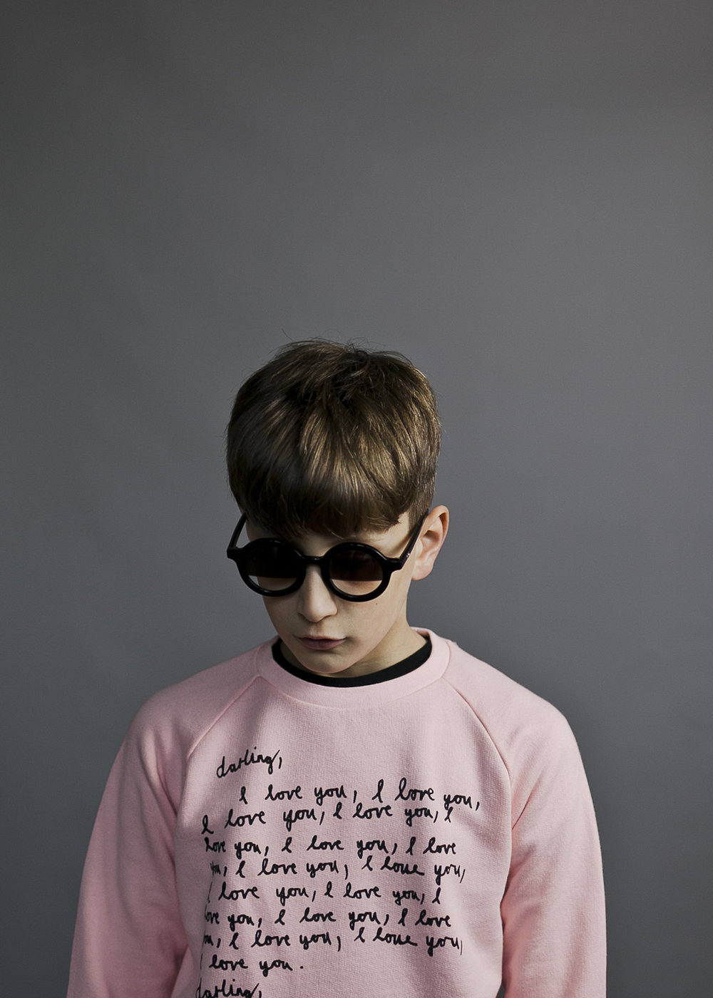 raglan jumper chalk pink darling I love you.jpg