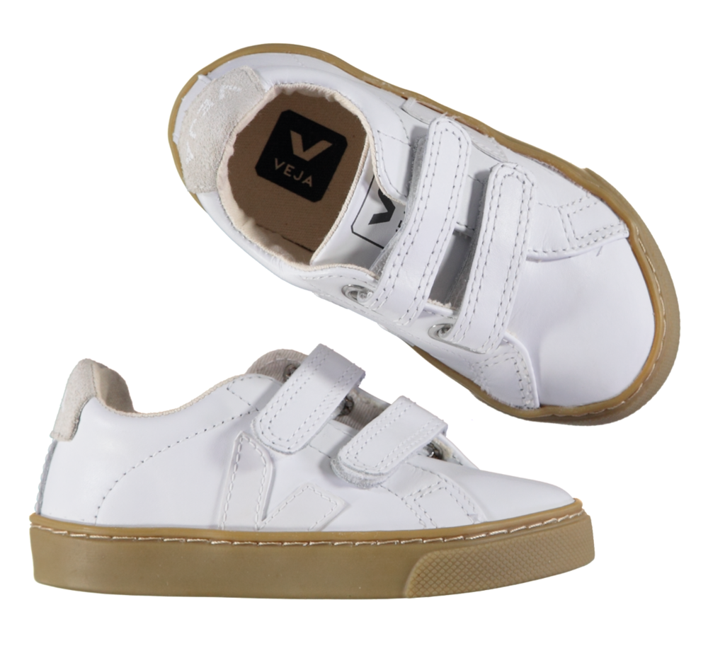 Trainers by Veja