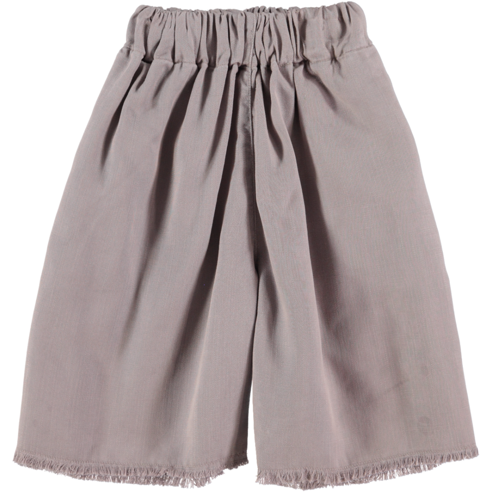 Culottes by Wolf & Rita