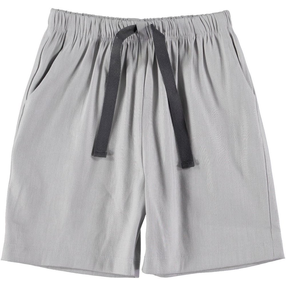 'Bobbi' Linen Shorts