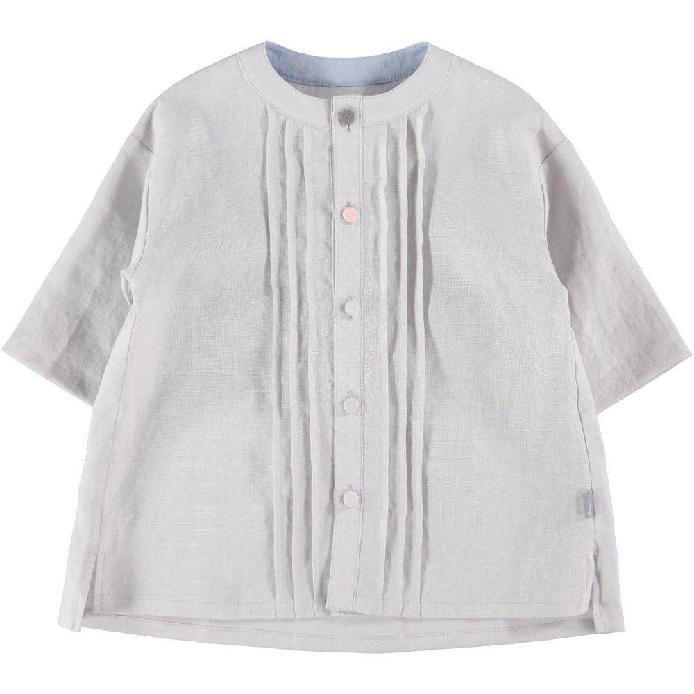 'Allen' Shirt