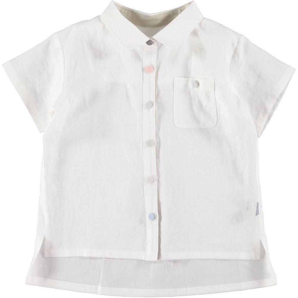 'Charlie' Shirt