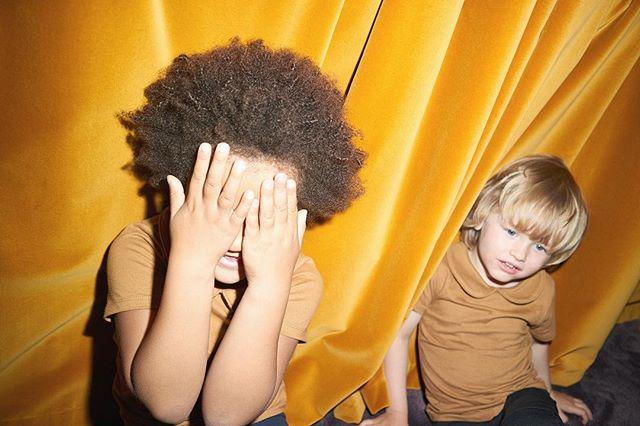 Just realised it's Fridaaaaay!  #fall #fashion #art #momsofinstagram #fashionblogger #kids #fashion #fashiongram #motherhood #girls #girl #fashionista #autumn #winter #aw18  #birminghamuk #birmingham #instafashion #photooftheday #kidstagram #natural #friday #friyay #friyayvibes #party #partay