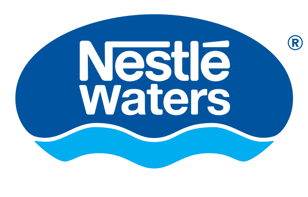 Nestlé Waters.png
