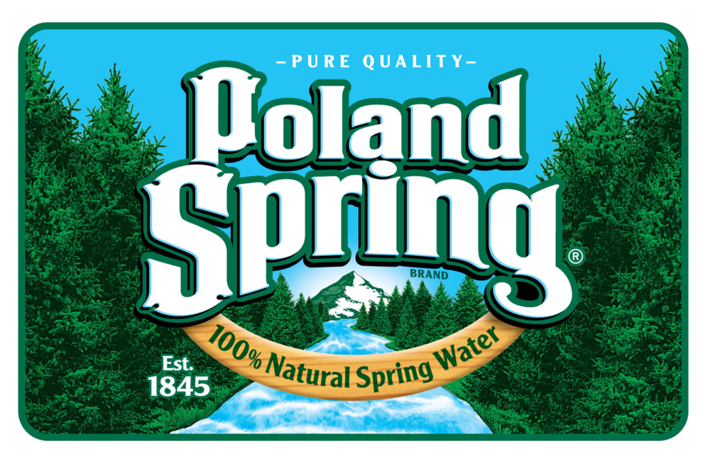 Poland Spring.png