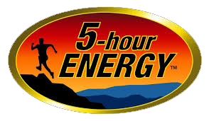 5hour energy.png