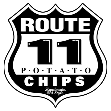 Route 11 Chips.png