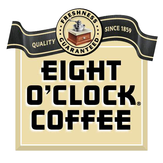 Eight 'O Clock Coffee.png